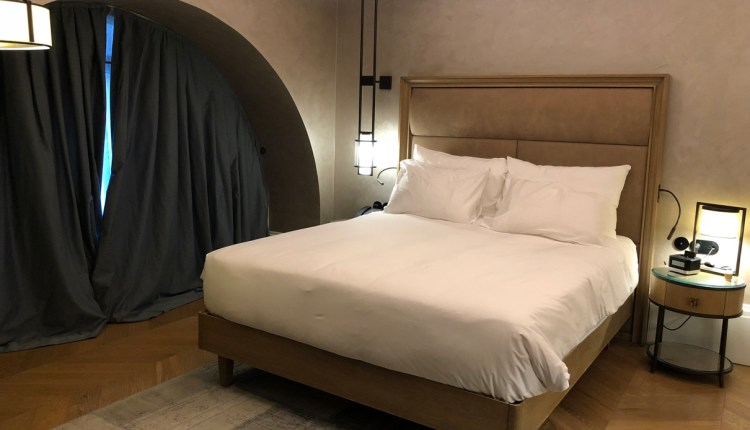 10-Karakoy-Istanbul-suite