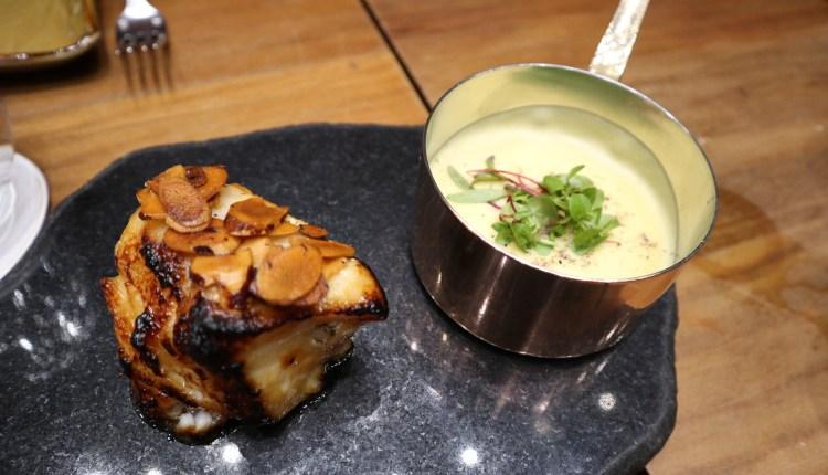 Bacalao-marinado-con-pure-de-patatas-Maido
