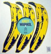 Andy Warhol The Record Covers