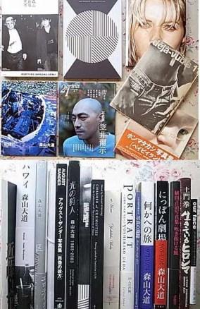 日本の写真家2