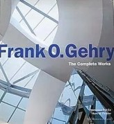 Frank O. Gehry The Complete Works