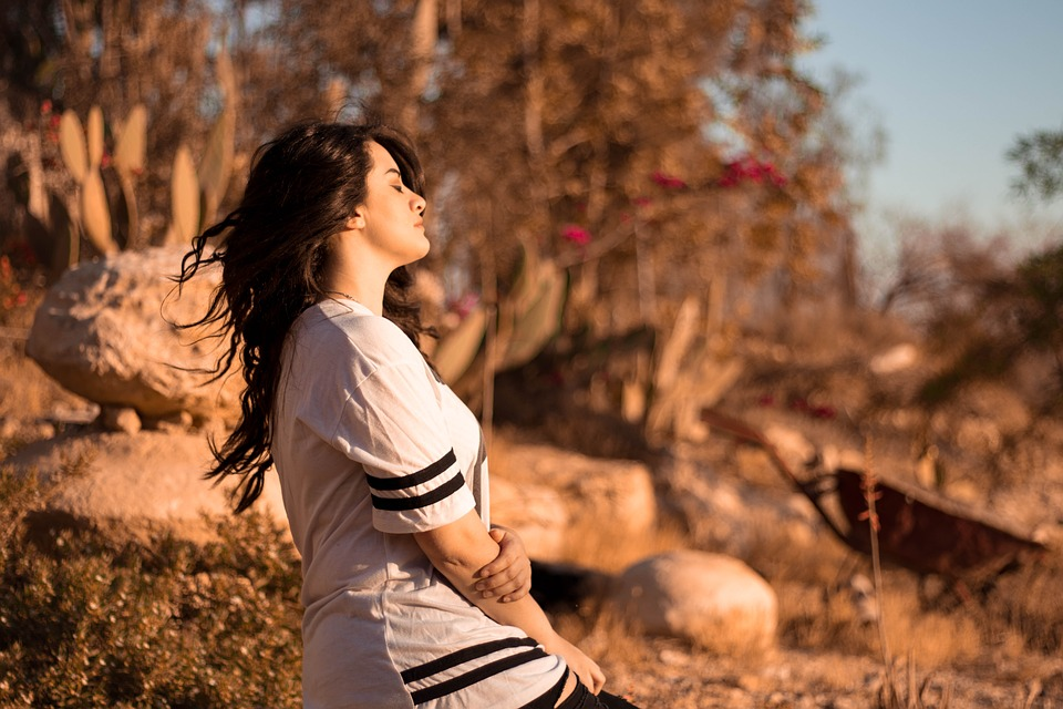 cecile-leroy-sophrologie-sophrologue meditation-stress acouphenes lille profil 4