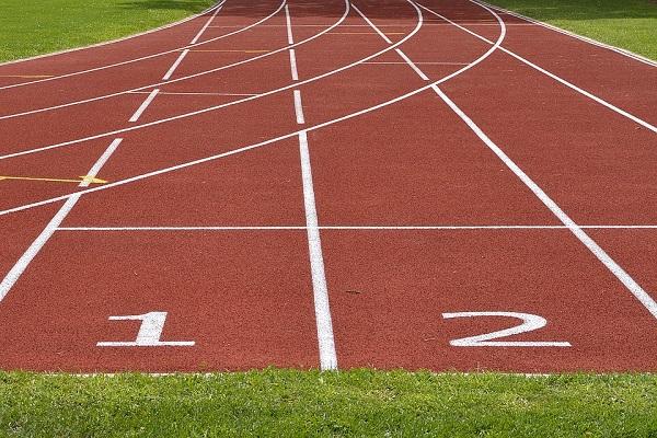 preparation mentale preparateur mental sophrologie sophrologue sport competition stress lille performance cecile leroy