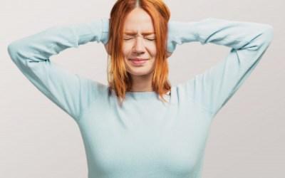 Acouphènes : comment les soulager grâce à la sophrologie.