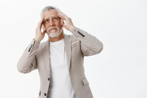 sophrologie-sophrologue-acouphenes-audition-anxiété-stress-douleur-hyperacousie-misophonie-phonophobie-cecile-leroy-lille-afrepa