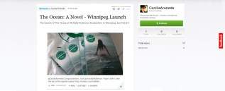 storify-ocean-winnipeg-launch-banner
