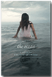 The Ocean: A Novel now available