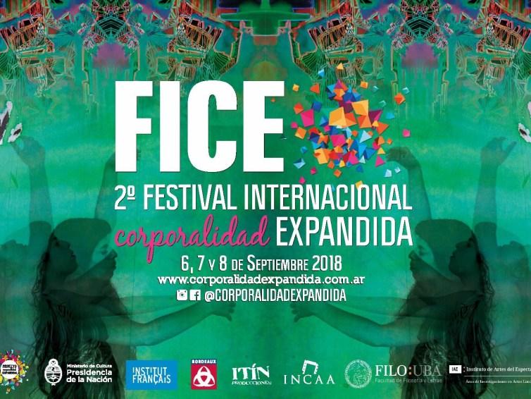 Retrospective Screening in Buenos Aires