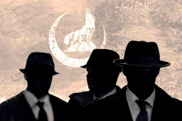 Los misteriosos integrantes de la Operación Gladio