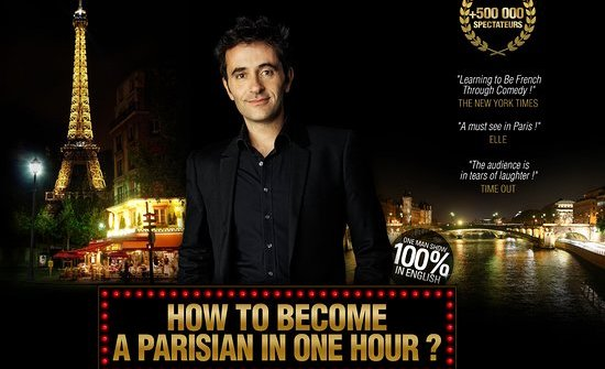 how-become-parisian-one-hour