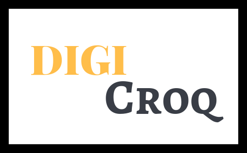 digicroq-blog