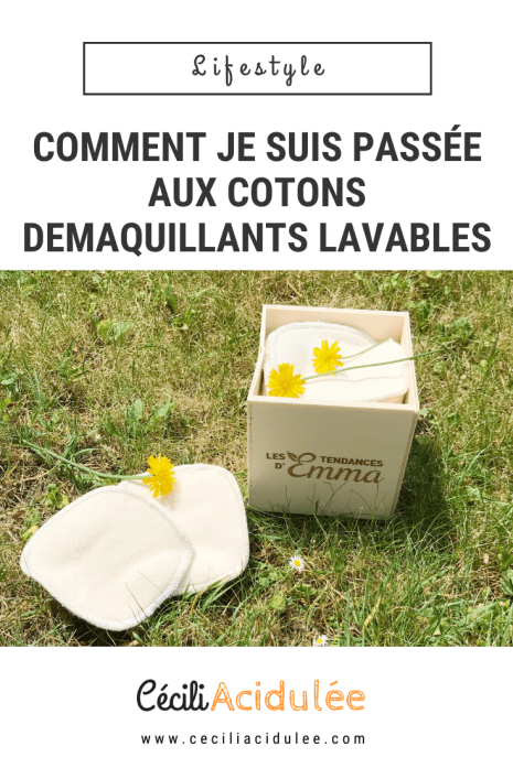 cotons-demaquillants-lavables