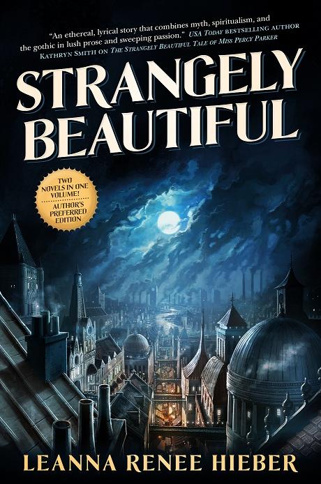 StrangeBeaut-resize