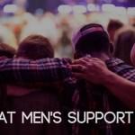 Ballarat Men's Support Group