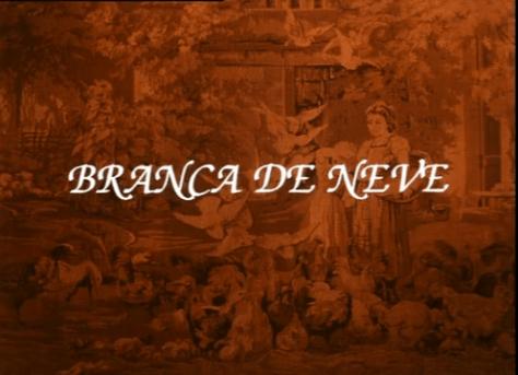 ▶ João César Monteiro, Branca de Neve  2000  - Filme Completo - YouTube (2)