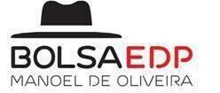 Bolsa Manoel de Oliveira