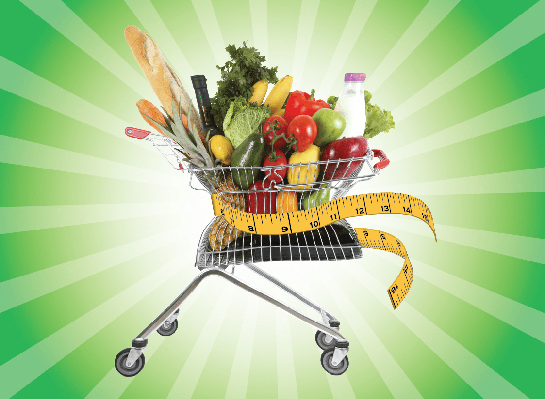 9 Tips To Save On Groceries