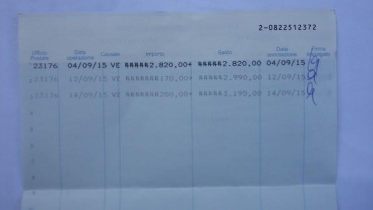 resonconto-libretto-postale-3