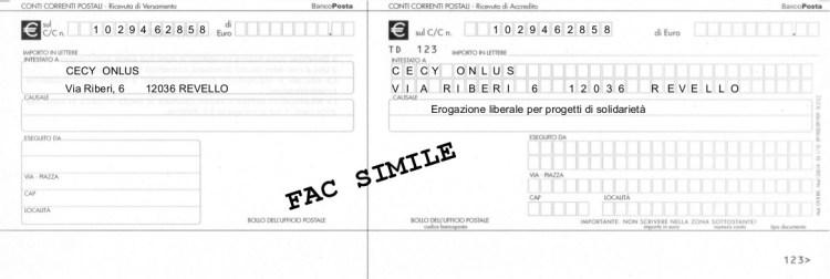 Bollettino_conto-corrente-postale-fac-simile