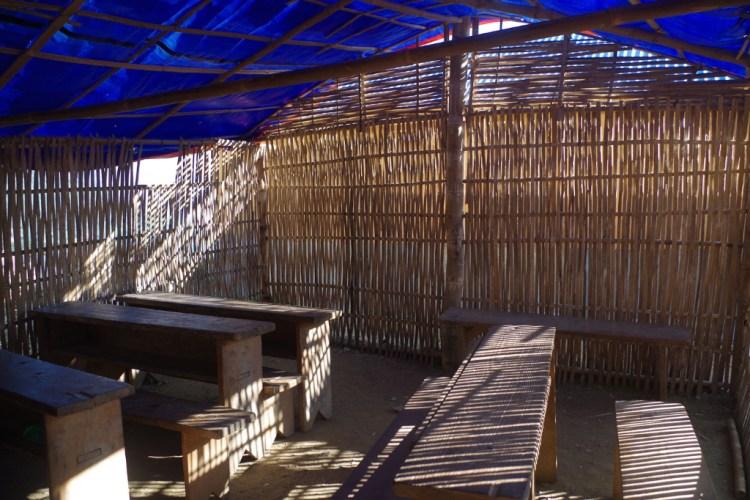 bambù-e-teli-strappati