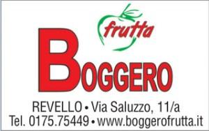 boggero-frutta-revello