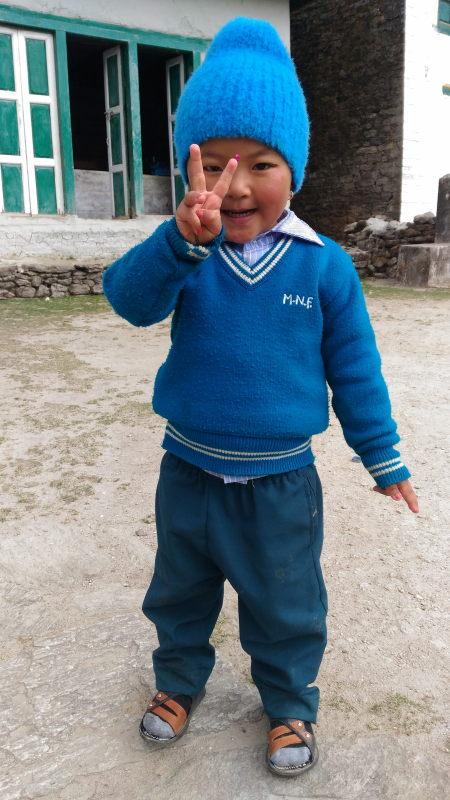 lakpa-monviso-nepal-foundation