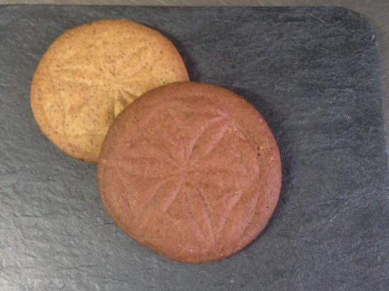 besun-biscotti-per-il-nepal