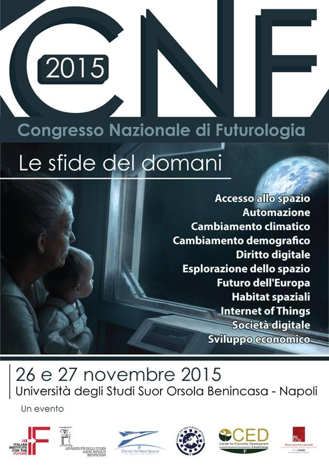 locandina-cnf2015