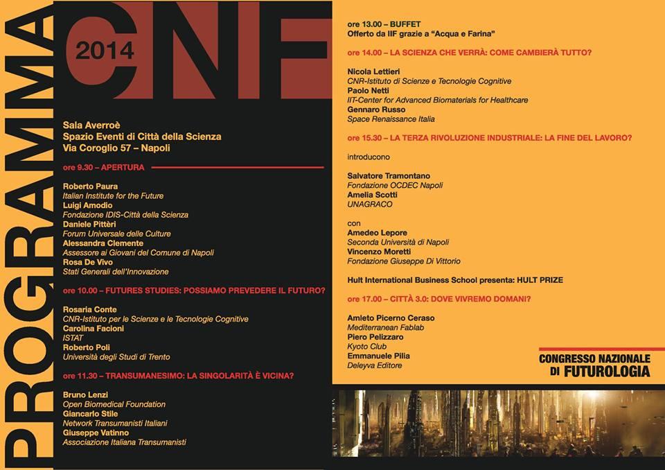 programma-congresso-futurologia-sabato-8-novembre