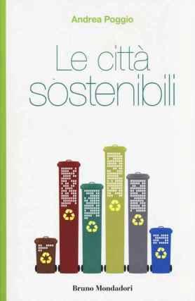 le-citta-sostenibili
