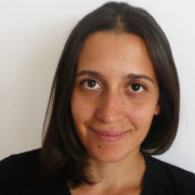 Marianna Marozzi