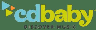 CD Baby Cedar Hill