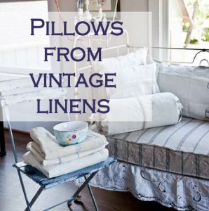vintage-pillows