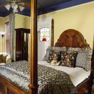 Cedar House Inn - Biscayne Room - main