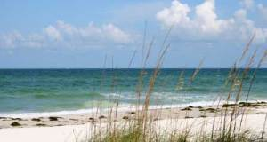 st_augustine_beach_cams