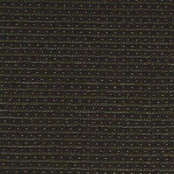 35 Green Fabric