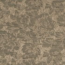 48 Spa Fabric
