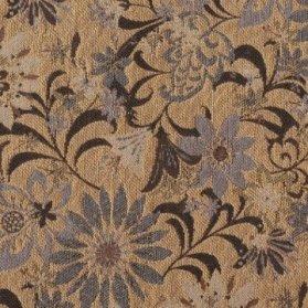 74 Molly Vintage Fabric