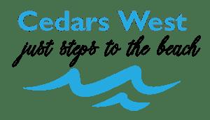 Cedars-West-Condo-Rentals