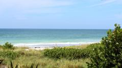 longboat key vacation rentals