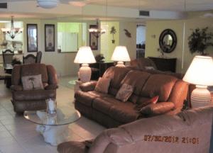 A-107-Living Room