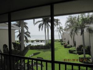B-207-Lanai View