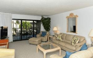 B-207-Living Room