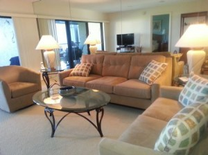 D-202-Living Room