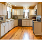 Cedars Custom Kitchen