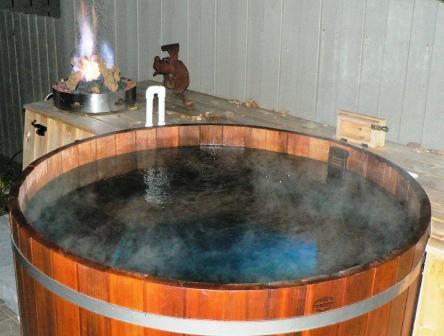 Pdf Plans Wood Hot Tub Kits Download Diy Coffee Table