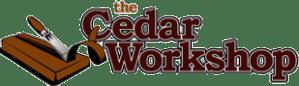 Cedar Workshop logo