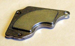 hard-drive-magnet