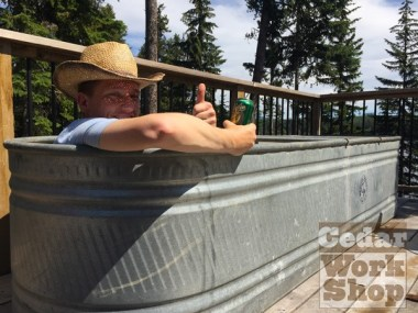 Thumbs-up-for-cowboy-hot-tub