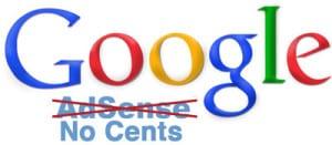 google_no-cents